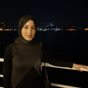 Rimads Khadija Guennoun