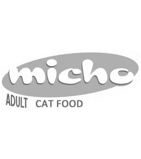 Rimads Micho Cat Food Qatar