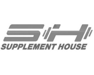Rimads Supplement House Qatar