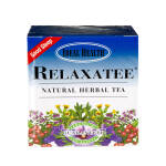Ideal Health Relaxatee