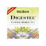 Ideal Health Digestee