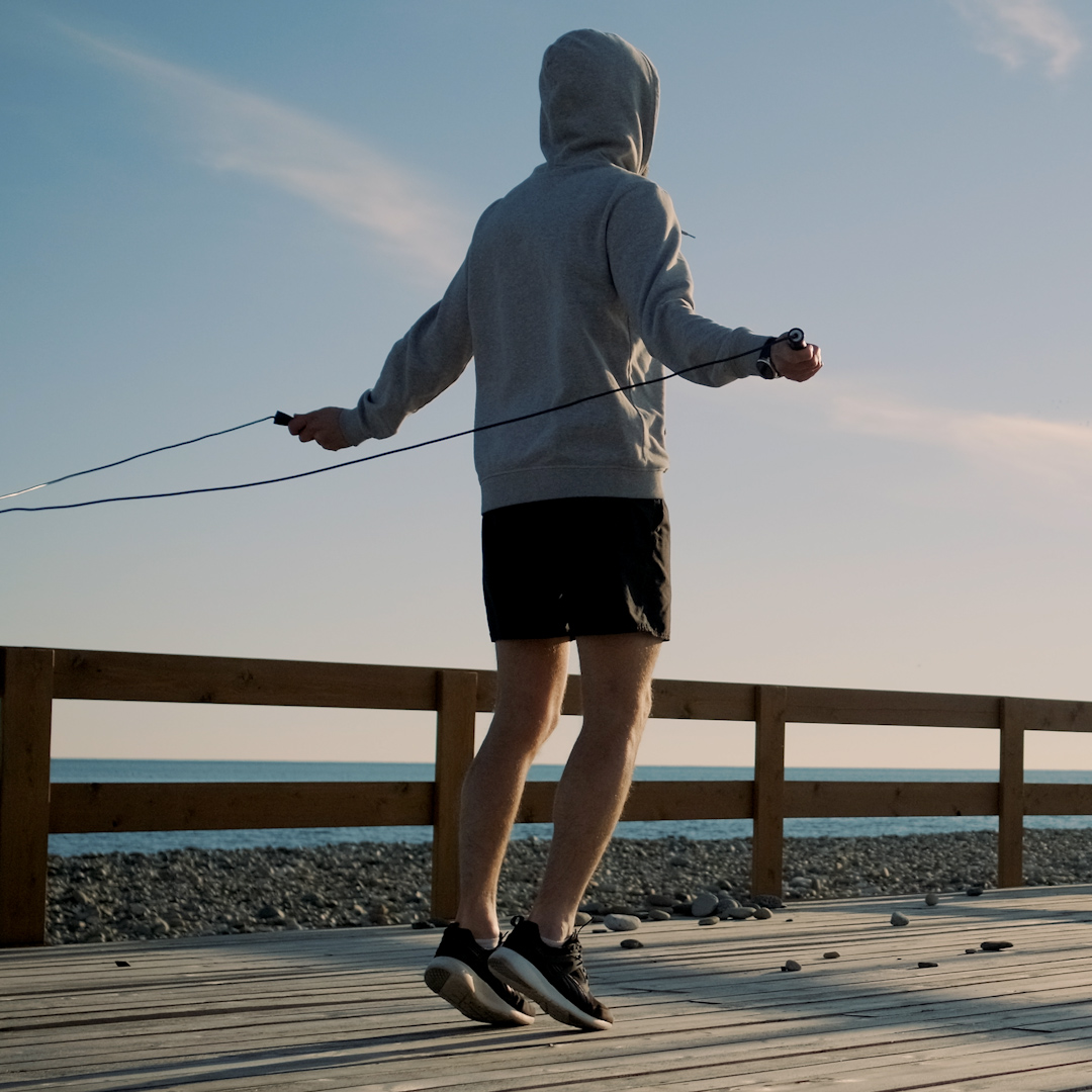 Avoid these summer workout mistakes!